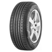 Continental ContiEcoContact 5 165/60R15 77H