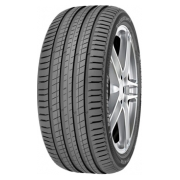 Michelin Latitude Sport 3 235/60R18 103V