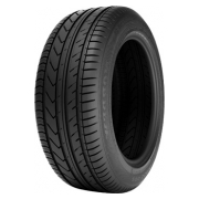 Nordexx NS9000 205/40R17 84W XL